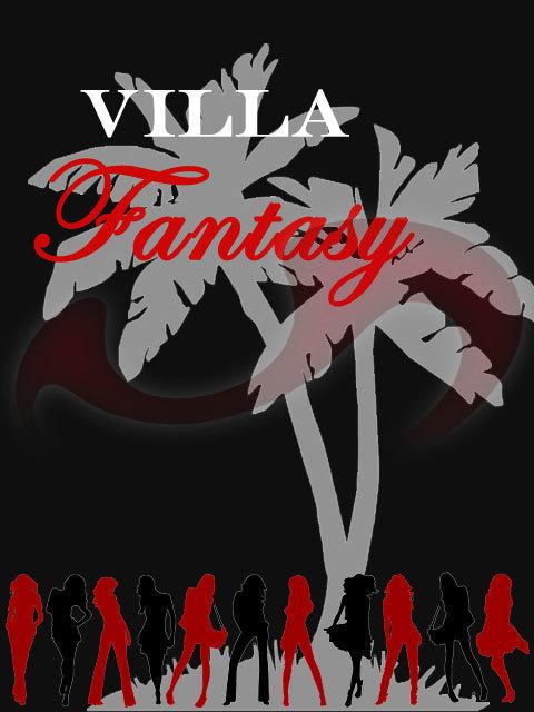 villa fantasy rosenheim dominante frau gesucht